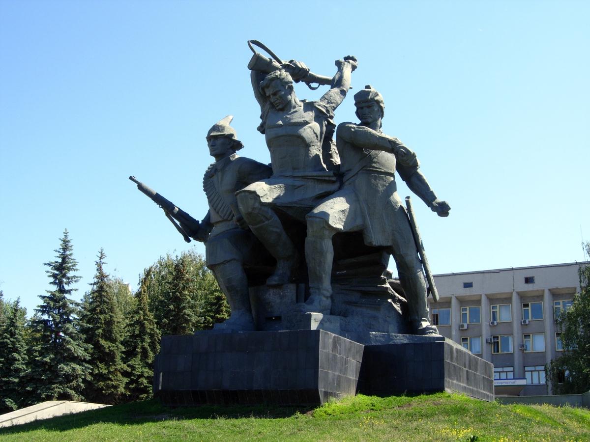 Памятники цена уфа 6 мая 2018 гранитные ярославль памятники изготовление