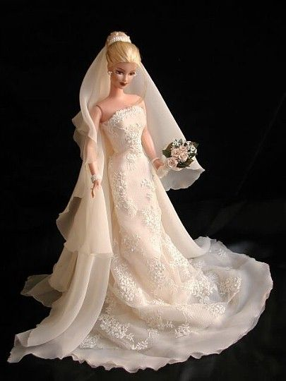 Фото афро американки в белом свадебном платье. Фото линды табагари в