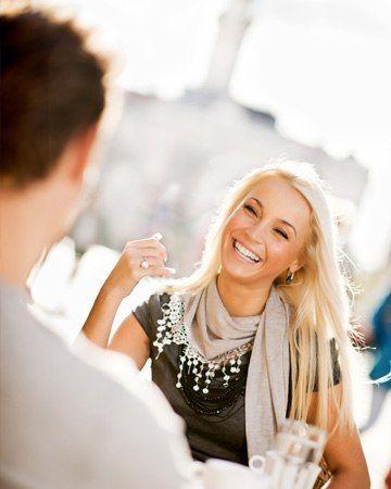 Сайт быстрых знакомств в вашем городе