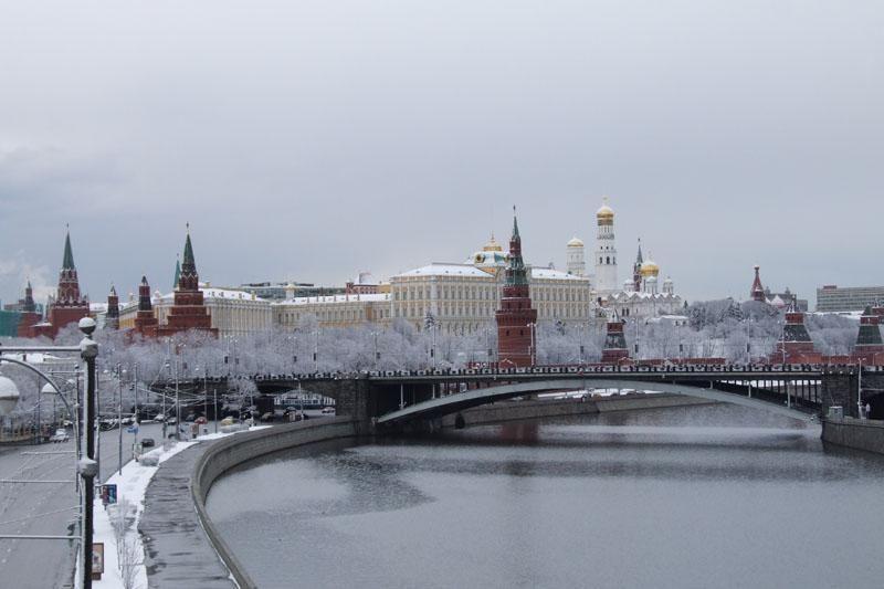 5-7 октября нба в москве: