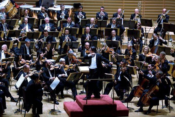 music concert review essay