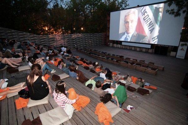 Источник фото: blog-fiesta.com