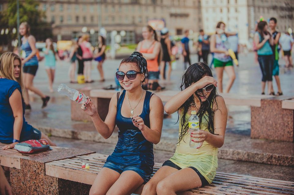 сайт знакомства в городе самара