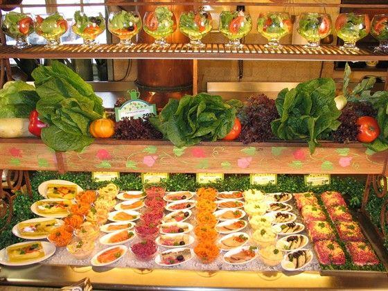 грабли ресторан доставка на дом москва меню