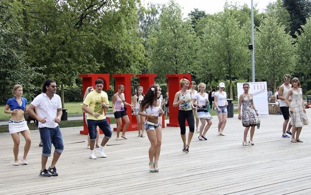 31 августа москва: