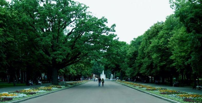 Первая столица Украины - Харьков 1e9e0c5446bb864c2183f9f2397138ff_w960_h2048