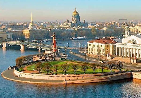 Православный календарь на 17 июля