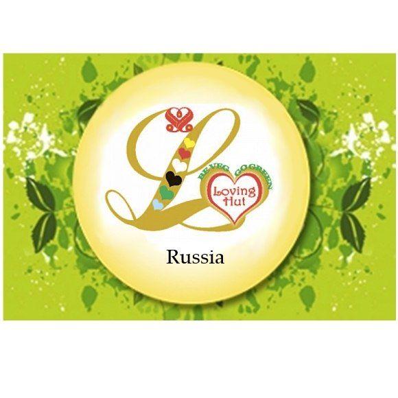 здоровая еда красноярск