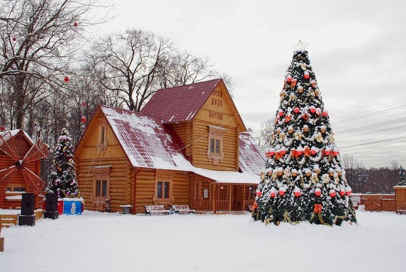 Зима 2016 2017 мода фото верхняя