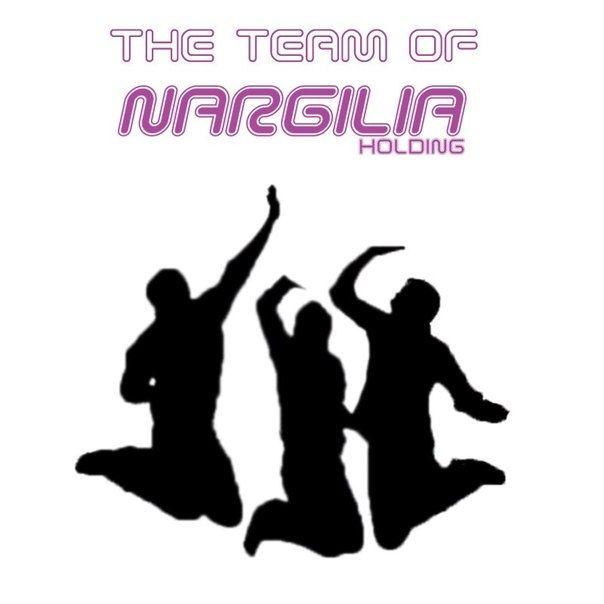 nargilia фото
