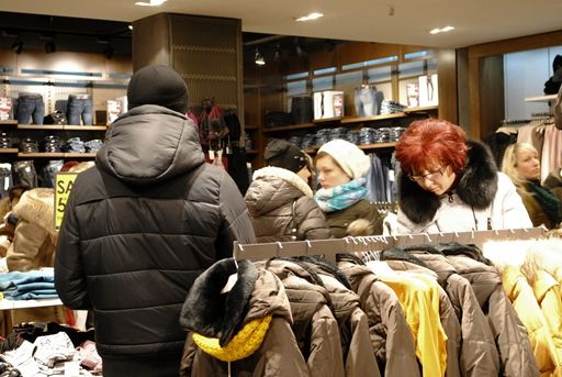 colins магазин москва: