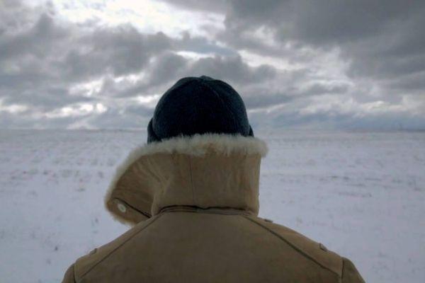 Премьера фильмов «Лов» и «Юра»