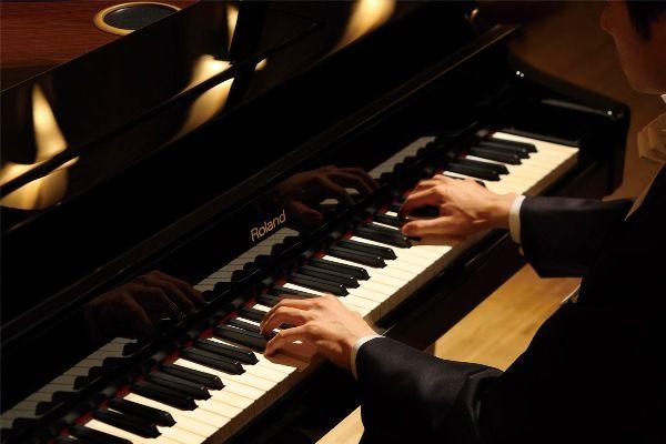 Беседы о классической музыке
