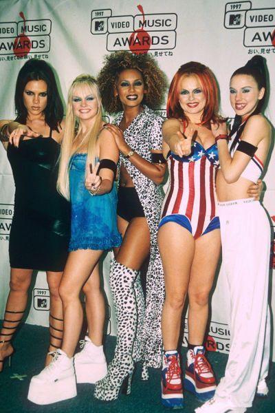 Вечеринка We love 90-s 11 июля 2014 Санкт-