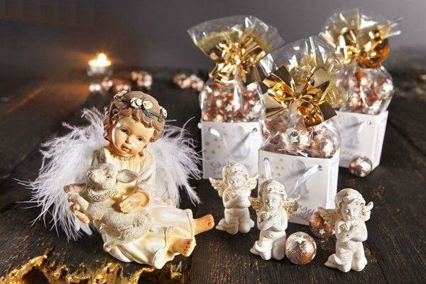 Рождественская выставка-ярмарка «Зимняя сказка»