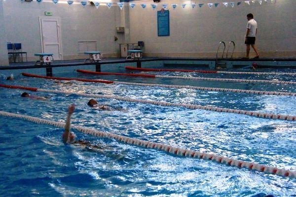 бассейн в спартаке чебоксары телефон