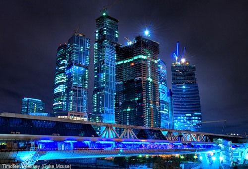 город вавилон фото