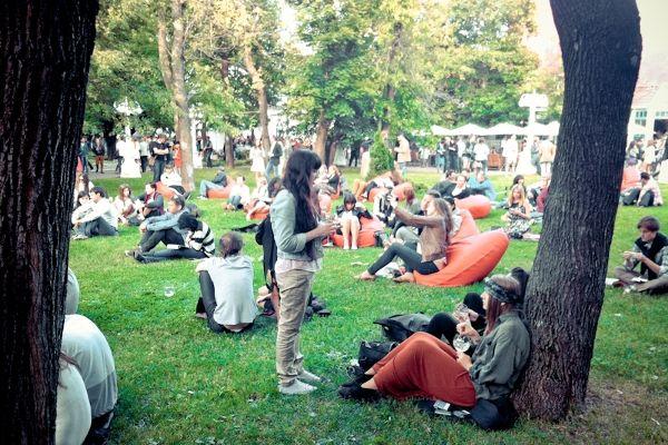 Источник фото: belyj.livejournal.com