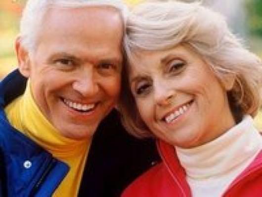 сайт знакомств в городе орел женщины от 40 до 55 лет