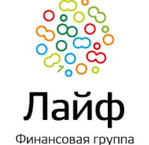 Электронный банк