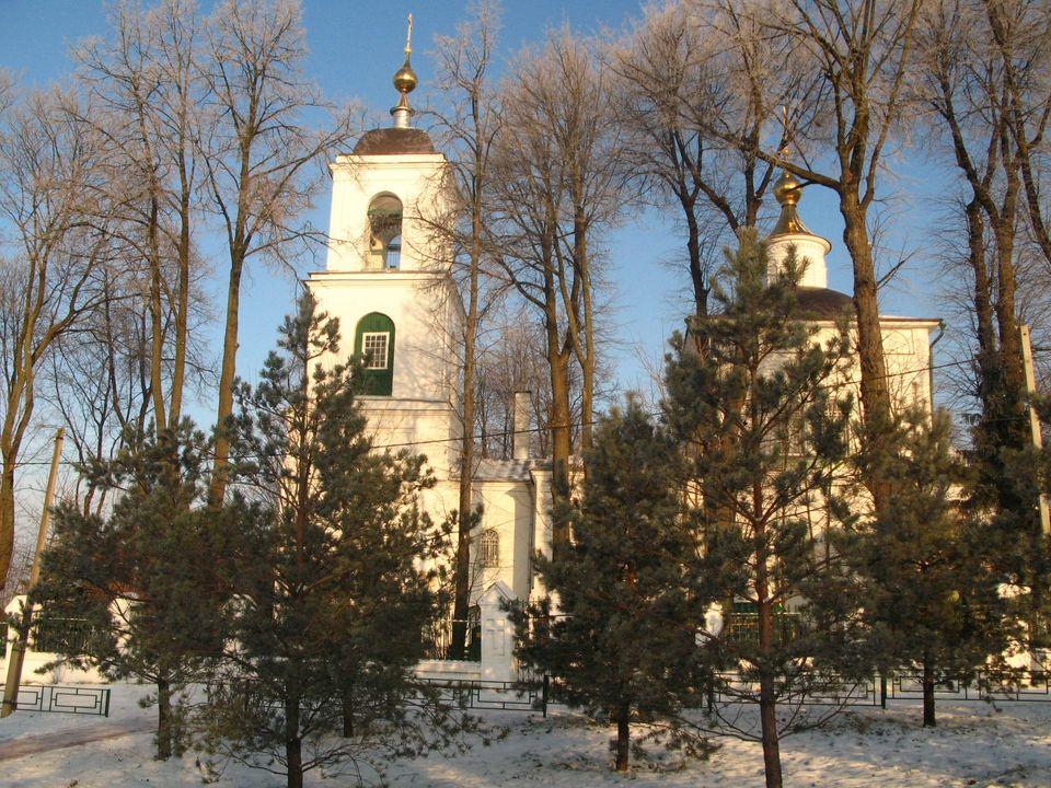 Природный парк «Долина реки Сходни в Куркино» - Москва: http://www.2do2go.ru/msk/places/27108/prirodnyy-park-dolina-reki-shodni-v-kurkino