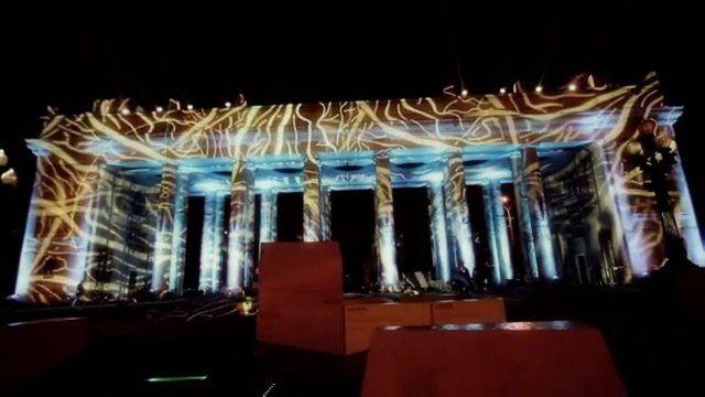 Парк Горького станет гигантским клубом для выпускного бала