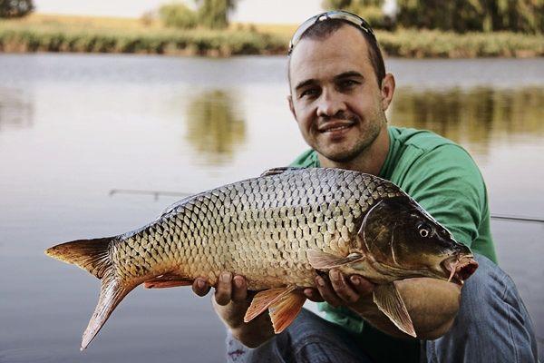 купить наживку для рыбалки украина