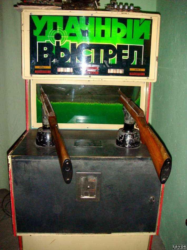 На ВДНХ откроется выставка компьютерных игр - Афиша