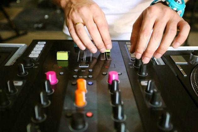 Источник фото: vinylcenter.ru