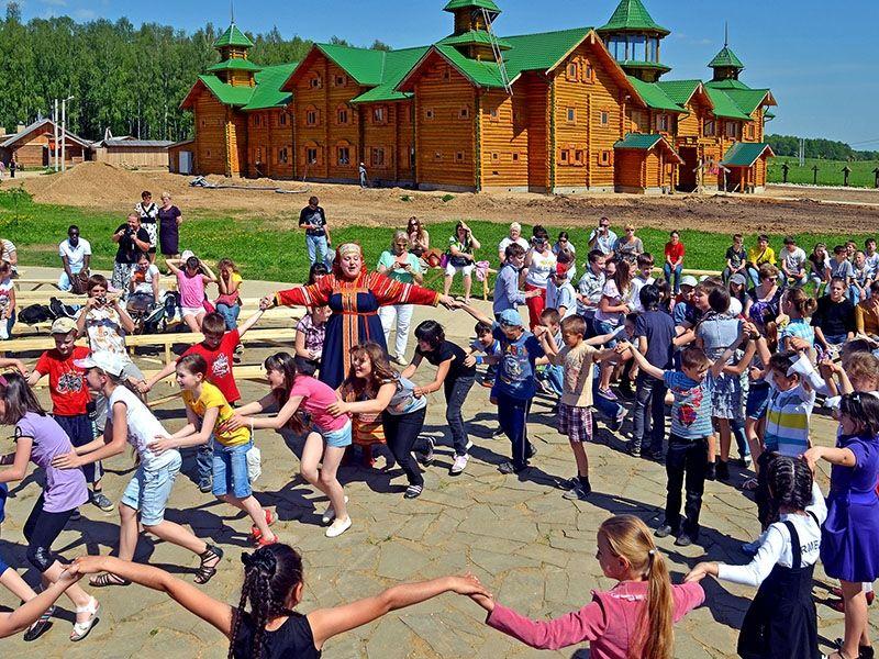 Туры из москвы в европу на выходные дешево