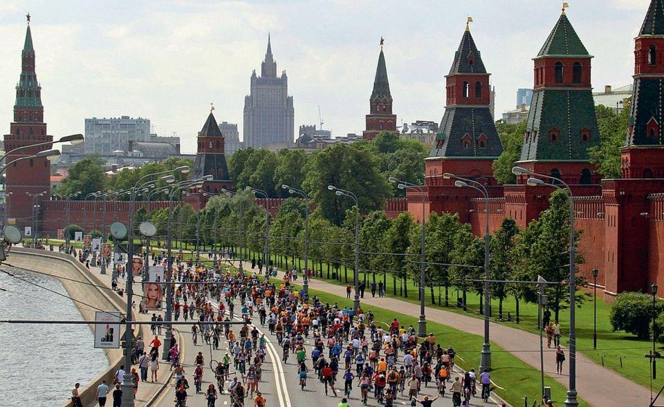 http://www.2do2go.ru/uploads/full/8881f60d53e2e8c07aaa5a417e5a65fe_w960_h2048.jpg