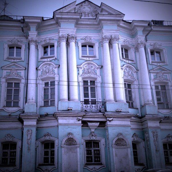 Автор фото Екатерина Юрьевна
