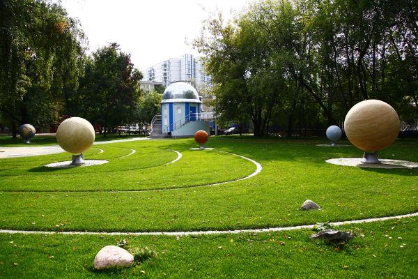 Источник фото: park.sokolniki.com