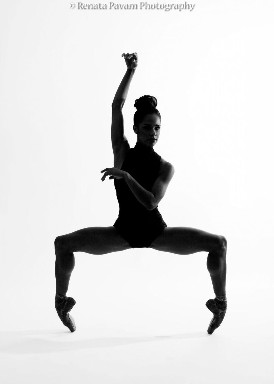 бесплатный занятия танцы: