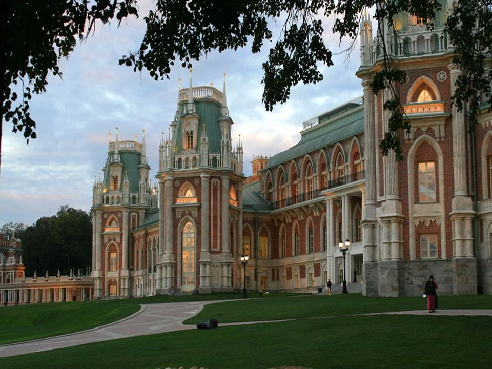 6 февраля москва бесплатный вход: