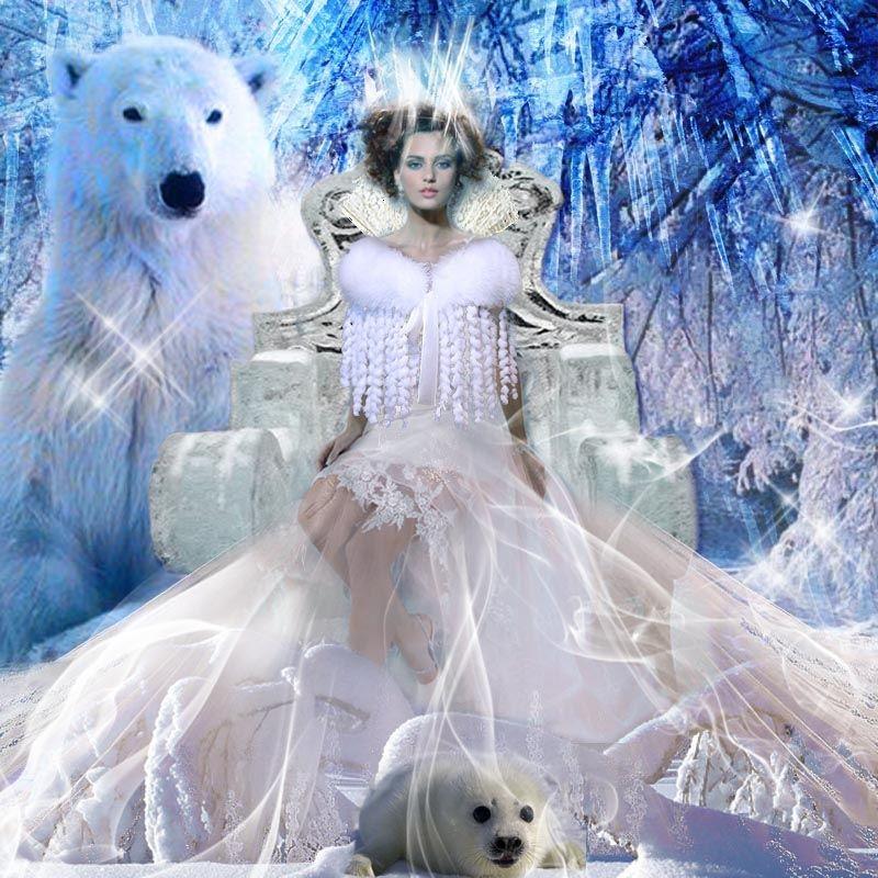 Снежная королева омск каталог с ценами омск дубленки
