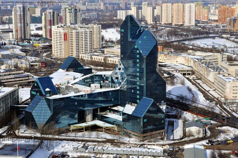 велла учебный центр на метро проспект мира город москва: