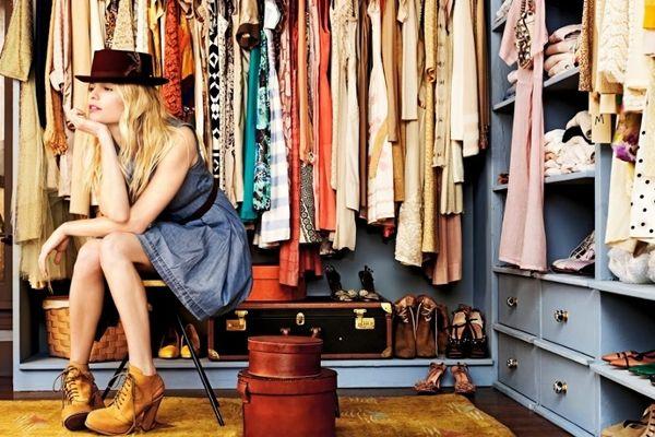 брендовая одежда оптовая продажа