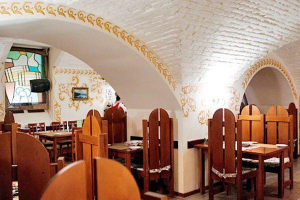 Источник фото: gdebar.ru