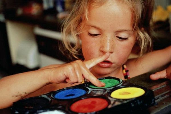 Фестиваль «Леонардо» «Радость творчества»