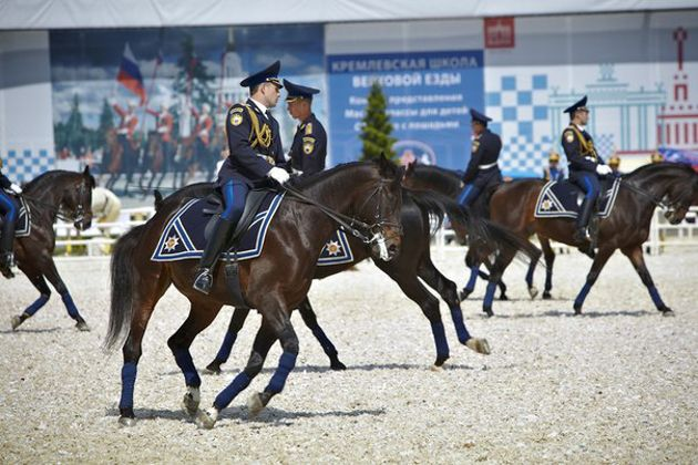 Автор фото: Михаил Левандовский. Источник: vk.com