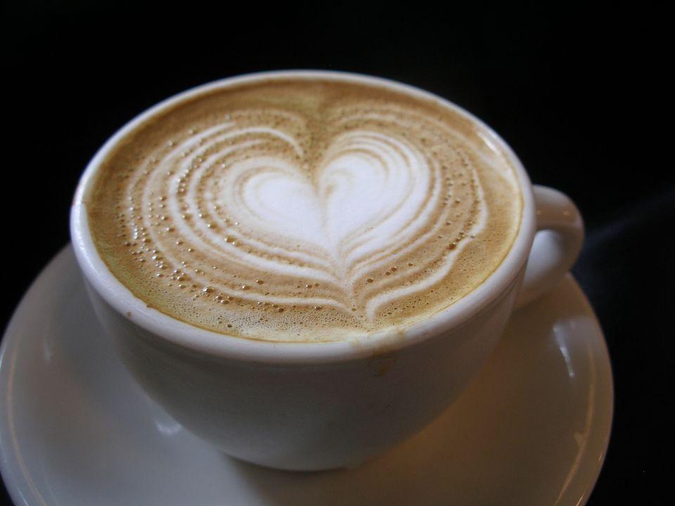 Кафе нижнего новгорода по кухне