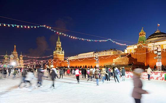 15 декабря в истории москвы: