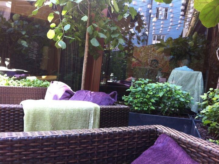 Le prix d une veranda de 20m2 b ton cout des travaux le teil 07 49 maine - Combien coute une veranda de 20m2 ...