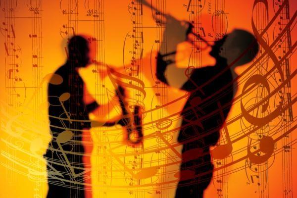 Музыкальный фестиваль в «Москворечье»