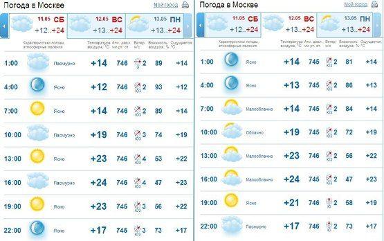 Погода в черниговке запорожской области на синоптик