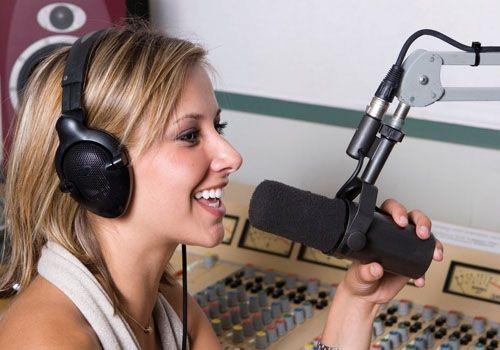 Самые популярные радиоведущие мира