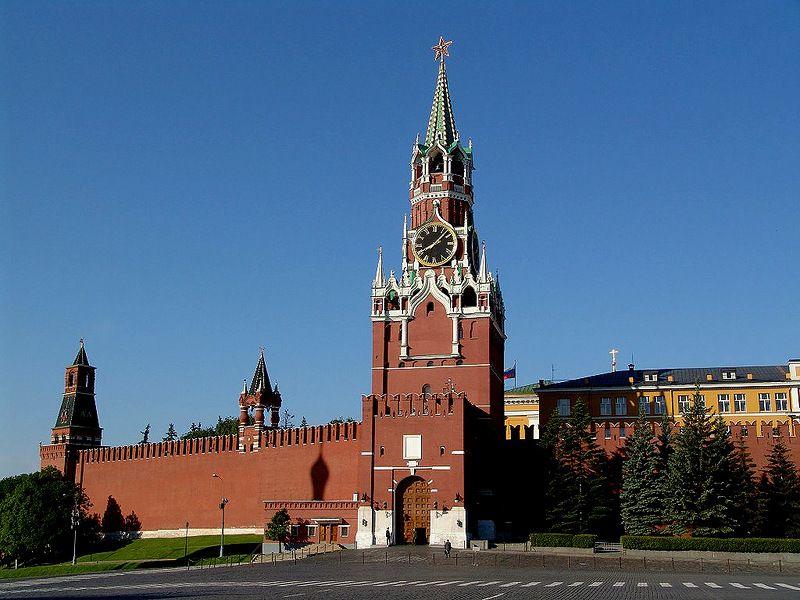 Кремль опроверг сообщения об одобрении Путиным налога с продаж