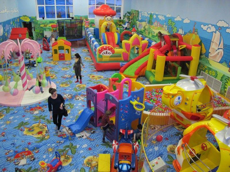 детские развлекательные центры в нижнем новгороде Развлечения для детей в Нижнем Новгороде | KidsReview.ru