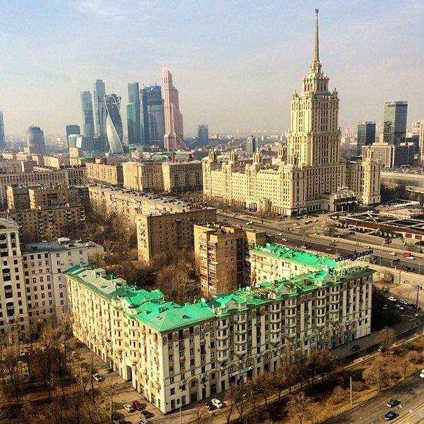 Автор фото Дмитрий Анатольевич Медведев